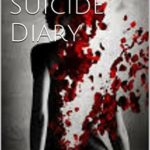 [PDF] [EPUB] The Suicide Diary Download