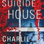 [PDF] [EPUB] The Suicide House Download