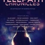 [PDF] [EPUB] The Telepath Chronicles (The Future Chronicles) Download