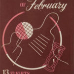 [PDF] [EPUB] The Thirty-First of February  Download