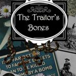 [PDF] [EPUB] The Traitor's Bones: A Clara Fitzgerald Mystery (The Clara Fitzgerald Mysteries Book 14) Download