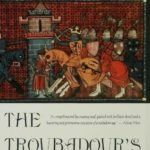 [PDF] [EPUB] The Troubadour's Song: The Capture and Ransom of Richard the Lionheart Download