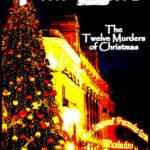 [PDF] [EPUB] The Twelve Murders of Christmas (Quigg #1) Download