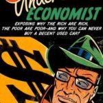[PDF] [EPUB] The Undercover Economist Download