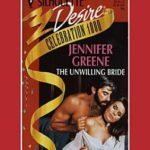 [PDF] [EPUB] The Unwilling Bride Download