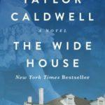 [PDF] [EPUB] The Wide House Download