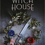 [PDF] [EPUB] The Witch House Download