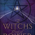 [PDF] [EPUB] The Witch's Book of Power Download