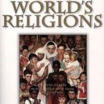 [PDF] [EPUB] The World's Religions, Revised and Updated (Plus) Download