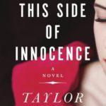 [PDF] [EPUB] This Side of Innocence Download