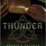 [PDF] [EPUB] Thunder (Stone Braide Chronicles, #1) Download
