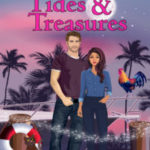 [PDF] [EPUB] Tides and Treasures (Cat's Paw Cove, #17) Download