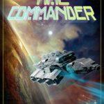 [PDF] [EPUB] Time Commander Download