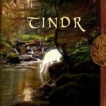 [PDF] [EPUB] Tindr: Book Five of the Circle of Ceridwen Saga Download