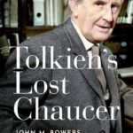 [PDF] [EPUB] Tolkien's Lost Chaucer Download