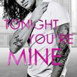 [PDF] [EPUB] Tonight You're Mine (The Brooklyn Book Boyfriends, #3) Download