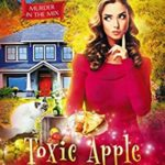 [PDF] [EPUB] Toxic Apple Turnovers (MURDER IN THE MIX Book 13) Download
