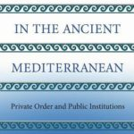 [PDF] [EPUB] Trade in the Ancient Mediterranean: Private Order and Public Institutions Download