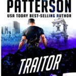 [PDF] [EPUB] Traitor: A Covert-Ops Suspense Action Novel (Zeb Carter Thrillers) Download