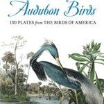 [PDF] [EPUB] Treasury of Audubon Birds: 130 Plates from The Birds of America Download