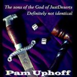 [PDF] [EPUB] Triplets (Wine of the Gods Book 20) Download