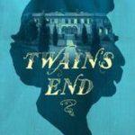 [PDF] [EPUB] Twain's End Download