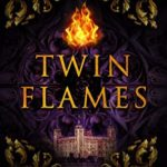 [PDF] [EPUB] Twin Flames : A Time Travel Tudor Romance with a Mystical Twist Download