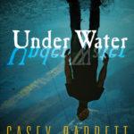 [PDF] [EPUB] Under Water (Duck Darley #1) Download