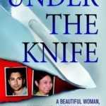 [PDF] [EPUB] Under the Knife Download
