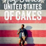 [PDF] [EPUB] United States of Cakes: Tasty Traditional American Cakes, Cookies, Pies, and Baked Goods Download