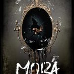 [PDF] [EPUB] Unstereotypicals: Mora: A Young Adult Horror Thriller Download