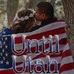 [PDF] [EPUB] Until Utah: A Statesmen Series Novella Download