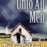 [PDF] [EPUB] Unto All Men Download