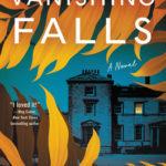 [PDF] [EPUB] Vanishing Falls Download