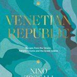 [PDF] [EPUB] Venetian Republic Download