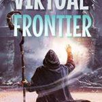 [PDF] [EPUB] Virtual Frontier Download