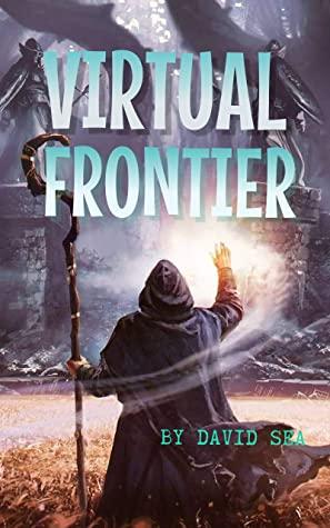 [PDF] [EPUB] Virtual Frontier Download by David Sea