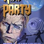 [PDF] [EPUB] War Party (Wine of the Gods Book 51) Download