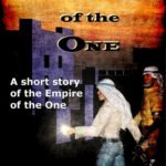 [PDF] [EPUB] Warriors of the One Download