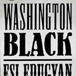 [PDF] [EPUB] Washington Black Download