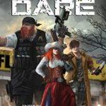 [PDF] [EPUB] We Dare: Semper Paratus: An Anthology of the Apocalypse Download