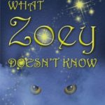 [PDF] [EPUB] What Zoey Doesn't Know (Monster Haven, #3.5) Download