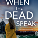 [PDF] [EPUB] When the Dead Speak Download