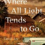[PDF] [EPUB] Where All Light Tends to Go Download