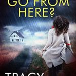 [PDF] [EPUB] Where Do We Go From Here? (The Glass Key Book 1) Download