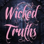 [PDF] [EPUB] Wicked Truths (Wicked Cries Series Book 3) Download