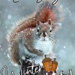 [PDF] [EPUB] Winter Wonderful (Nut House #1) Download
