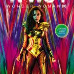 [PDF] [EPUB] Wonder Woman 1984: The Junior Novel Download