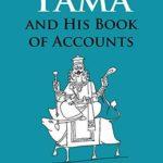 [PDF] [EPUB] Yama and His Book of Accounts: (Penguin Petit) Download