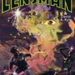 [PDF] [EPUB] Z-Lensman (Second Stage Lensman Trilogy, #3) Download